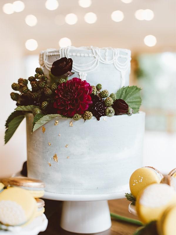 Custom Cakes In Denver Colorado Custom Wedding Cakes Custom