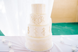 White Wedding Cake Denver, Custom Wedding Cake Denver, Traditional Wedding Cake Denver, Royal Wedding Cake Denver, Elegant Wedding Cake Denver, Golden Colorado, Touch of Bliss Events Denver